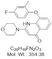 GLXC-06404