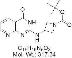 GLXC-06407