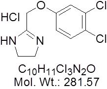 GLXC-06471