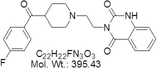GLXC-06518