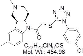 GLXC-06525