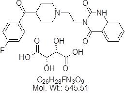 GLXC-06532