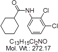 GLXC-06606