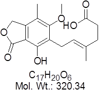 GLXC-06675