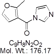 GLXC-06717