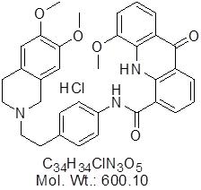GLXC-06819