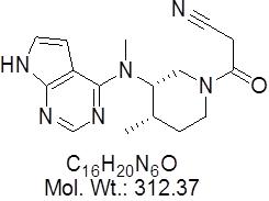 GLXC-06842