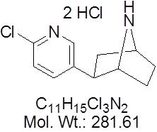 GLXC-06872