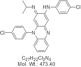 GLXC-06907