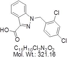 GLXC-06932