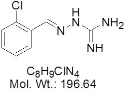 GLXC-07032