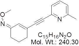 GLXC-07045