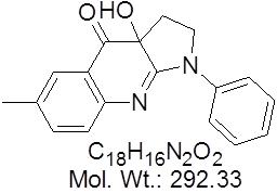 GLXC-07081
