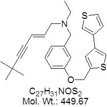 GLXC-07106