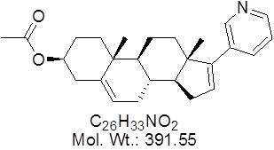 GLXC-07201