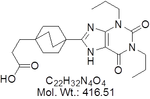 GLXC-07226