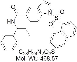 GLXC-07234