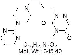GLXC-07249