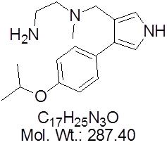 GLXC-07282