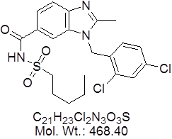 GLXC-07312