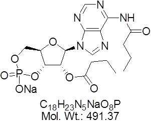 GLXC-07331