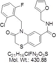 GLXC-07341