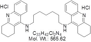 GLXC-07356