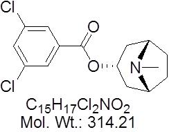 GLXC-07361