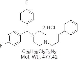 GLXC-07363