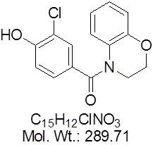 GLXC-07378