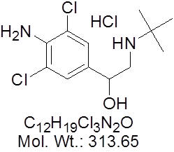 GLXC-07393