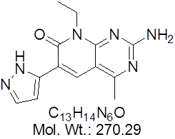 GLXC-07399