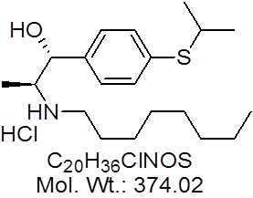 GLXC-07406