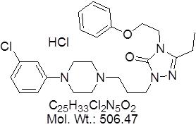 GLXC-07455