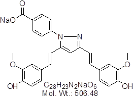 GLXC-07457