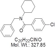 GLXC-07520