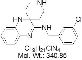GLXC-07526