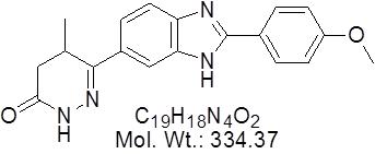 GLXC-07557