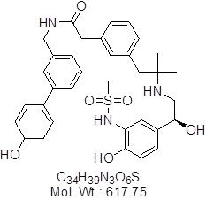 GLXC-07569