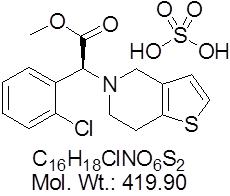 GLXC-07573