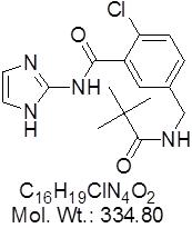 GLXC-07586