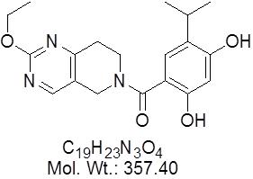 GLXC-07593