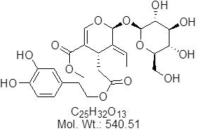 GLXC-07596