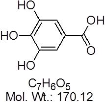 GLXC-07618