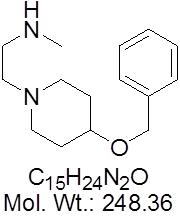 GLXC-07633