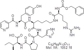 GLXC-07642