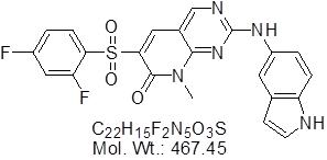 GLXC-07657