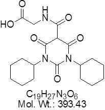 GLXC-07677
