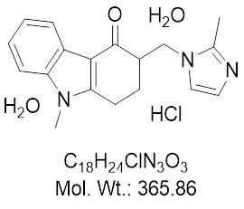 GLXC-07710