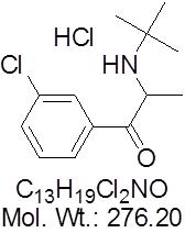 GLXC-07735